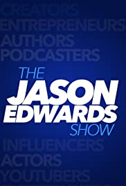 The Jason Edwards Show Poster