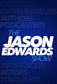 Primary photo for The Jason Edwards Show