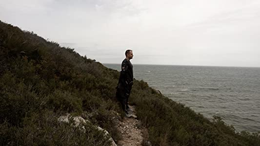 Ready movie dvd free download Garraf Sea Cliffs [1920x1280]