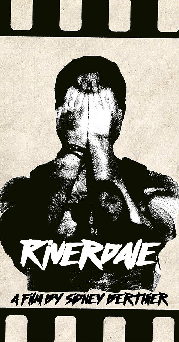 Imdb Riverdale