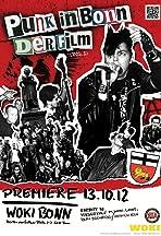 Punk in Bonn: Der Film