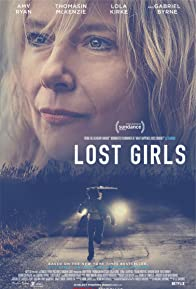 Primary photo for Lost Girls