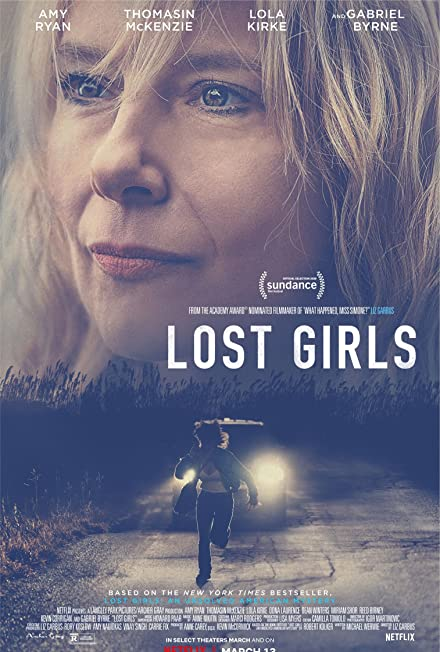 Film: Lost Girls