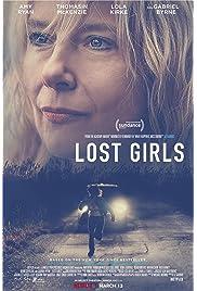 Lost Girls (2020) ONLINE SEHEN