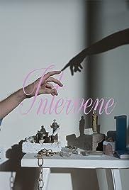 Intervene Poster