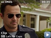 lets be cops movie download in hindi