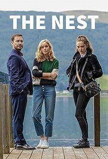 The Nest (2020– )