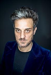 Primary photo for Ettore Nicoletti