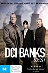 DCI Banks (2010)