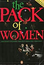 The Pack of Women
