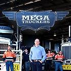 MegaTruckers (2012)