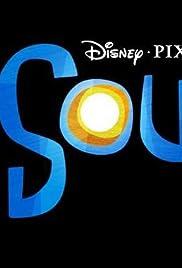 Watch Full HD Movie Soul (2020)