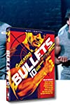 Sweating Bullets – 10 Action Packed Movies on 2 Discs from Mill Creek Entertainment
