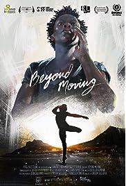 Beyond Moving