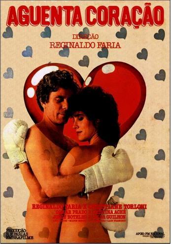 Aguenta Coração ((1984))