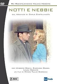 Notti e nebbie (1984)
