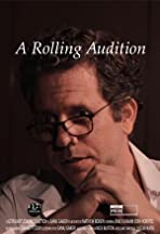 A Rolling Audition