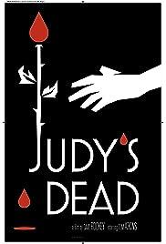 Download Judy's Dead (2014) Movie