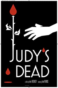 Best sites for movie downloads free Judy's Dead USA [480x360]