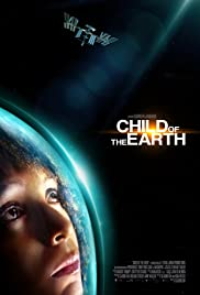 Child of the Earth