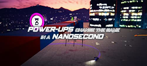 Grand Theft Auto Online: Deadline