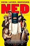 Ned (2003)