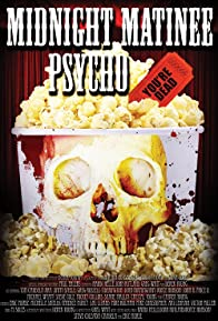 Primary photo for Midnight Matinee Psycho