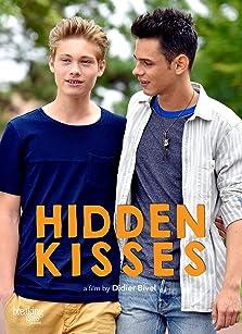 Hidden Kisses (TV Movie 2016)