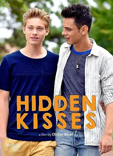 Hidden Kisses (TV Movie )
