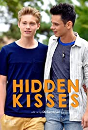 Hidden Kisses