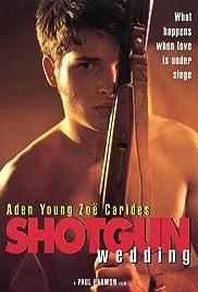 Shotgun Wedding (1994) film en francais gratuit