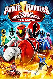 power ranger the movie download in hindi