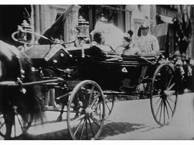 Good quality movie downloads Le roi et la reine de Roumanie et leur escorte [4K2160p] [mkv] [1920x1080] (1896)