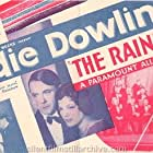 Eddie Dowling and Marian Nixon in The Rainbow Man (1929)