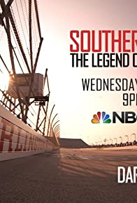 Primary photo for Southern Speed: The Legend of Darlington
