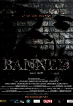 Banned - Senza Uscita