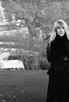 Stevie Nicks: Show Them the Way