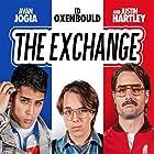 The Exchange (2021)