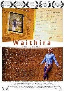 Waithira (2017)