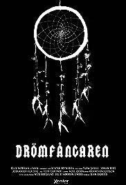 Drömfångaren Poster