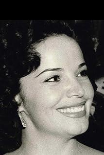 Leonor Llausás Picture