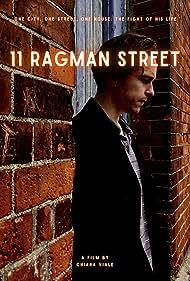 11 Ragman Street