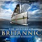 The Mystery of Britannic (2017)