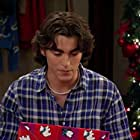 Blake Michael in Dog with a Blog (2012)