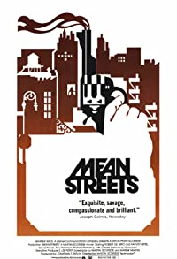 Primary photo for Mean Streets