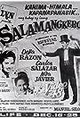 Salamangkero