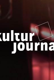 Kulturjournal (1999)