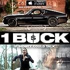 1 Buck feature film by Fabien Dufils