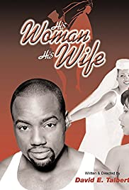 His Woman, His Wife(2000) Poster - Movie Forum, Cast, Reviews