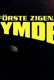 Den förste zigenaren i rymden (2002)